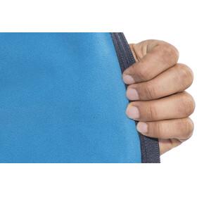 Elkline Doppeldecker Kurtka Mężczyźni niebieski